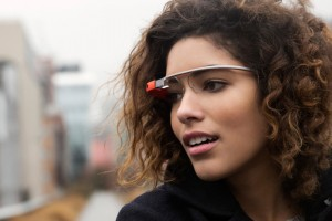The Do's And Don'ts Of Google Glass; Google's Guide To Usage