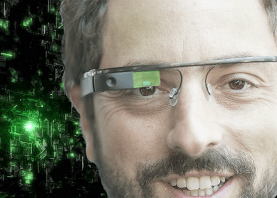google-glass-borg