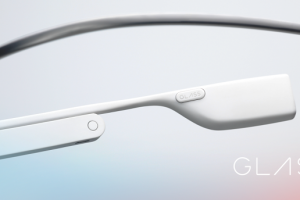 Google Glass GDK Preview Released along with Several New Glass Applications