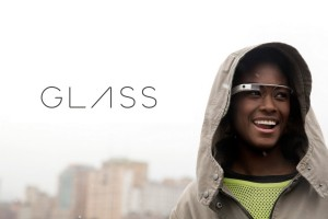 Google Glass Explorer Family Grows a Bit Bigger