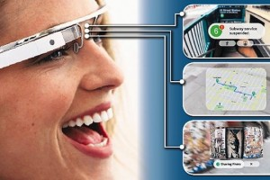 GlassPay – A New Way To Pay For Items Using Your Google Glass and BitCoints