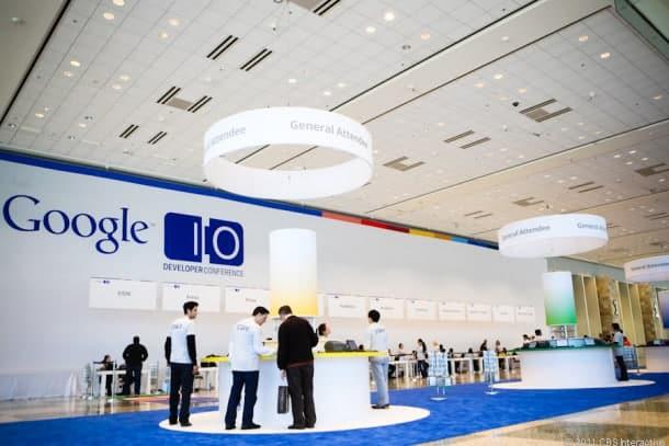 google-io-setup-sf-0584_610x407