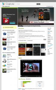 google-play-screen