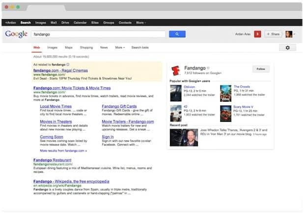 google-search-app-activity-1367343530