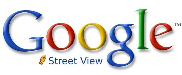 google-street-view-logo