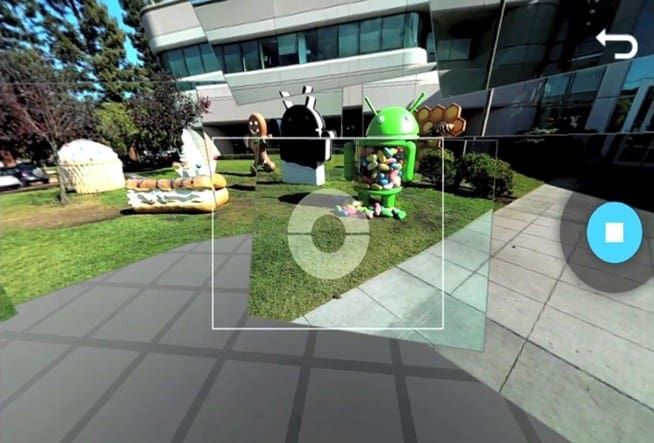 googles-new-photo-sphere-android-jelly-bean-4-2-makes-panoramic-photos-bigger-and-better.w654