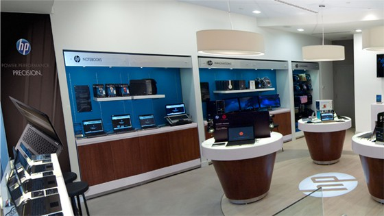 hp-store-vancouver-03