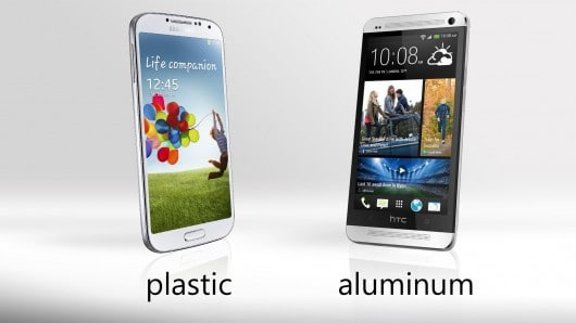 htc-one-vs-galaxy-s4-2