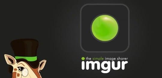 imgur-540x263