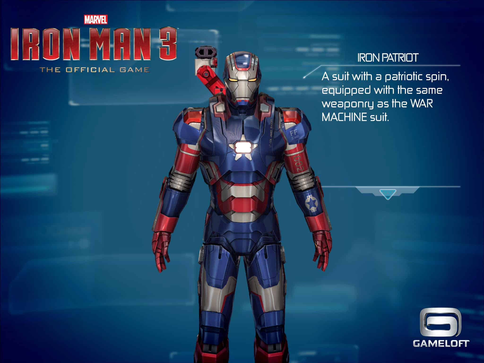 iron-man-3-android-game-iron-patriot-1
