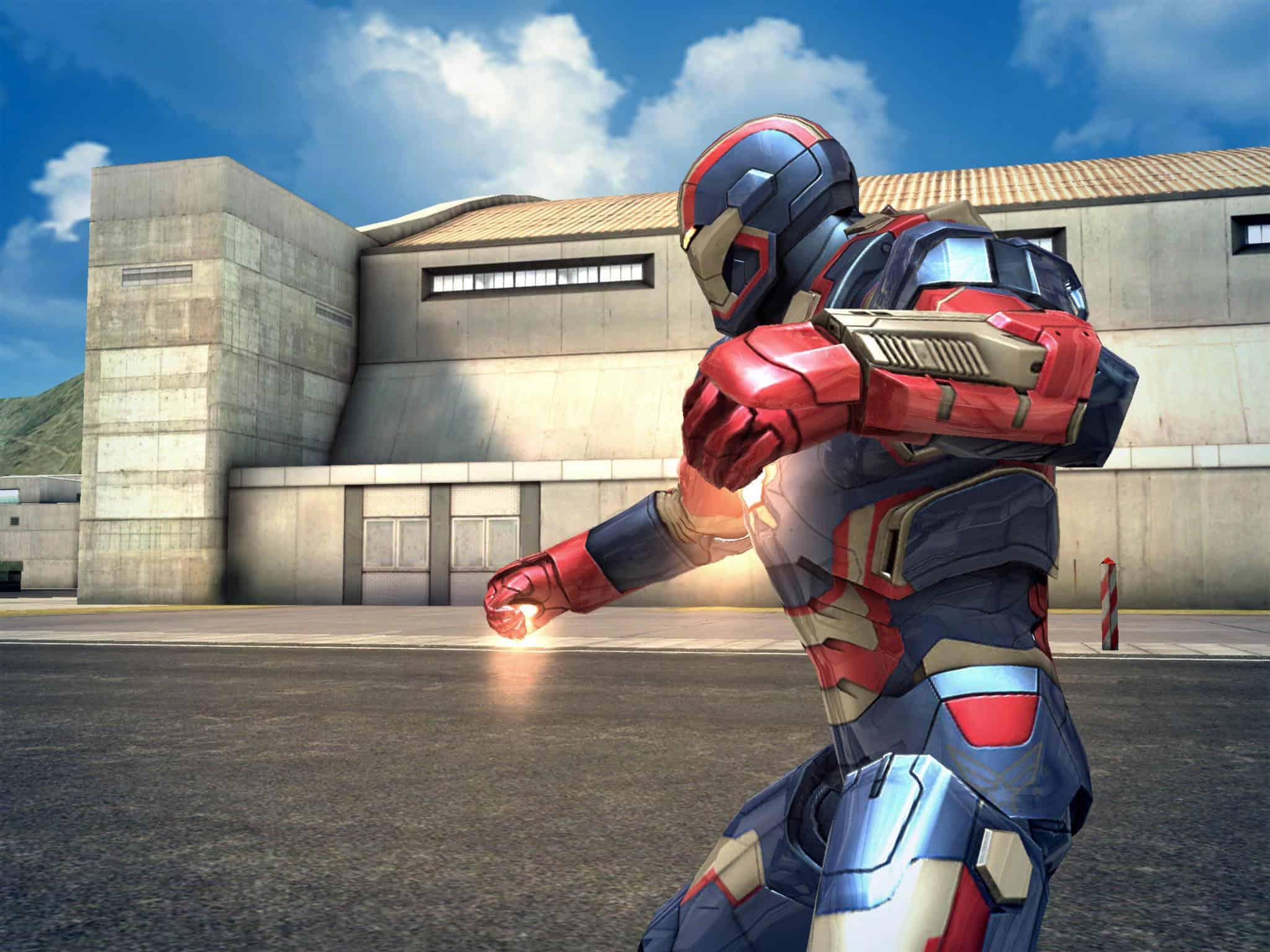 iron-man-3-android-game-iron-patriot-2
