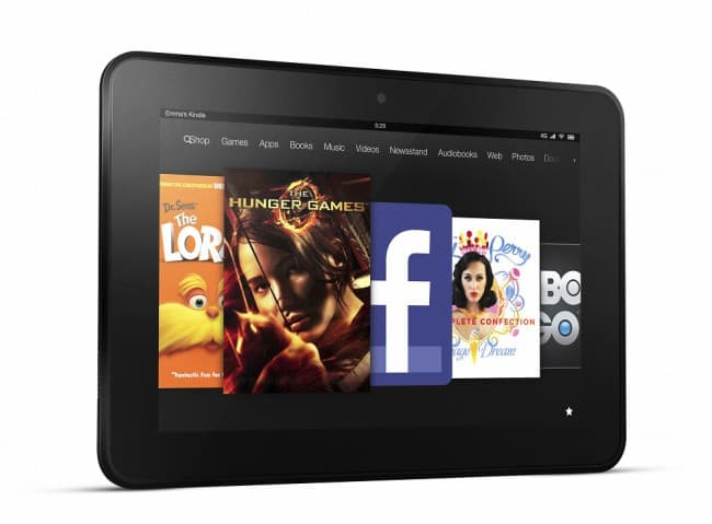 kindle-fire-8.9-3-650x479