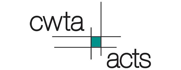 logo_cwta