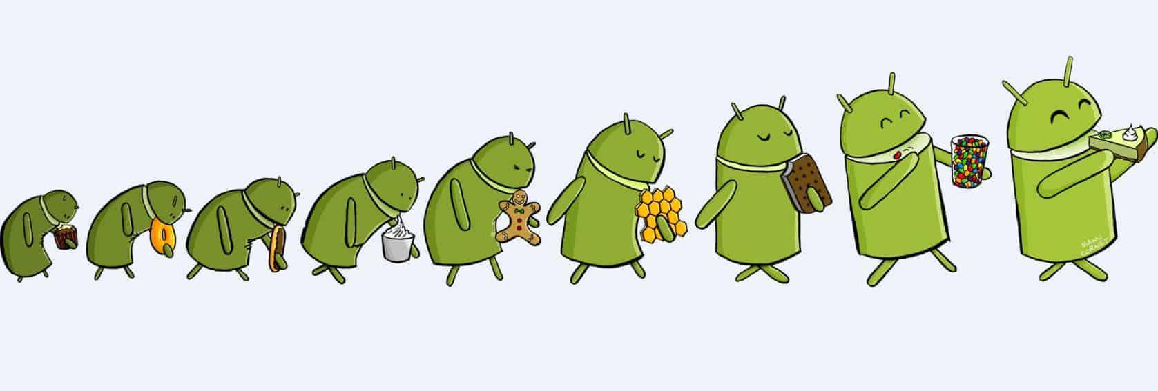 manu-cornet-bugdroid-cartoon-android-evolution-key-lime-pie