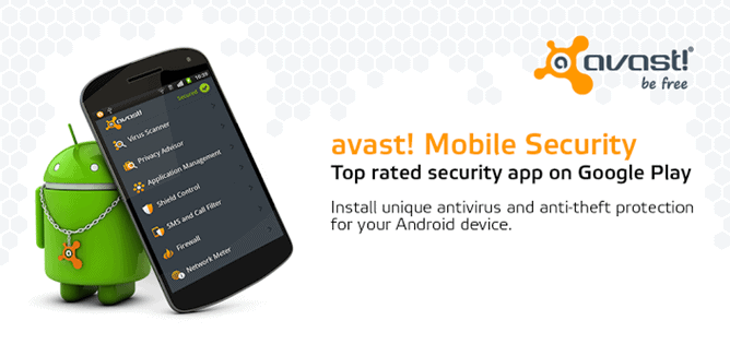 Droid daily 4313 wallaby galaxy s3 sale instagram and more avast gets updated ccuart Choice Image