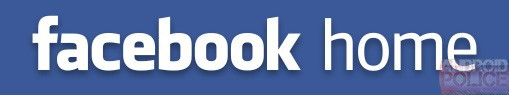 nexusae0_logo_facebook_home_text_thumb1