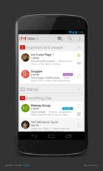paulburke-gmail-5-framed-inbox