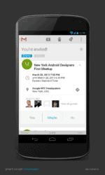 paulburke-gmail-5-framed-thread