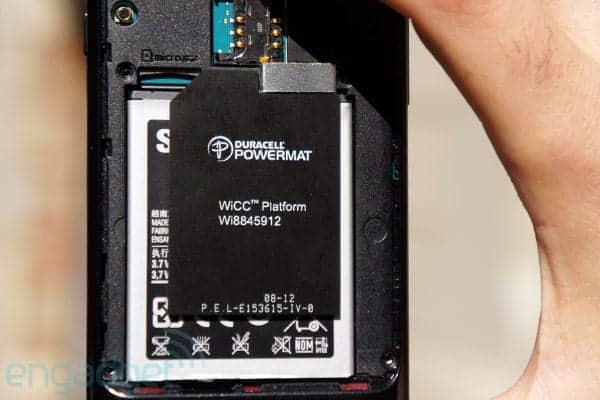 powermatdsc07581