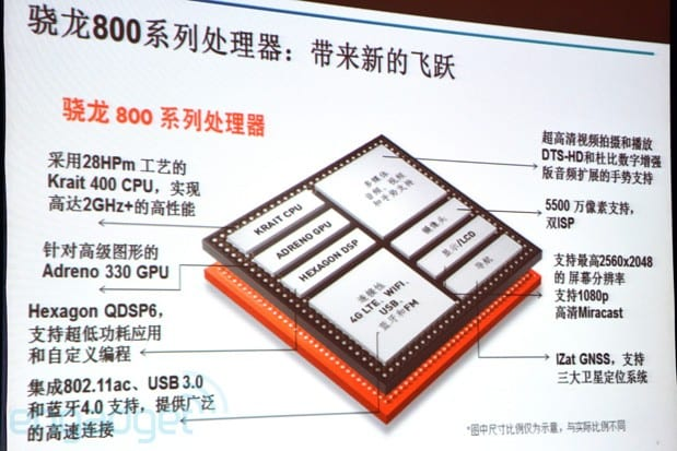 qualcomm-snapdragon-800-1366957999