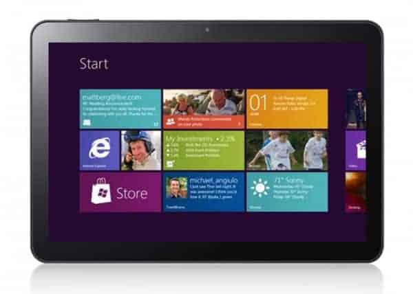 samsung-windows-8-rt-tablet