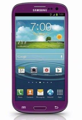 samsung_galaxy_s_iii_amethyst_purple