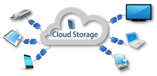 storage_img01