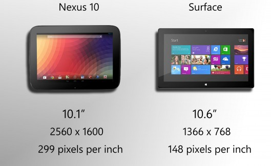 surface-nexus-10-4