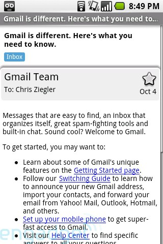 gmail-android-1