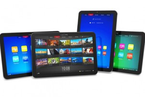ABI Research Predicts Tablet Sales To Grow 28% In 2013 With 64 Billion In Total Revenues
