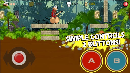 taint-wrangler-android-game-1