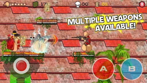 taint-wrangler-android-game-2