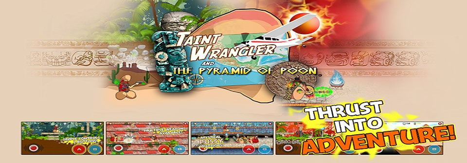 taint-wrangler-android-game