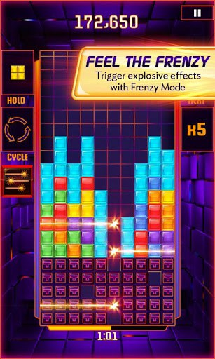 tetris-blitz-android-game live 1
