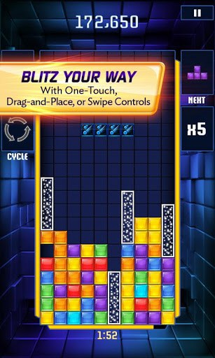 tetris-blitz-android-game live 2