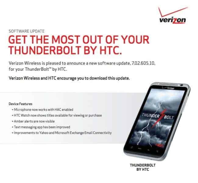 thunderbolt-update-650x600