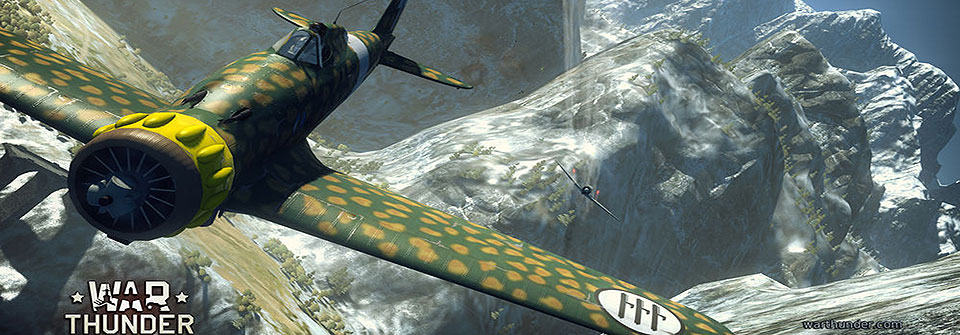 war-thunder-android-game