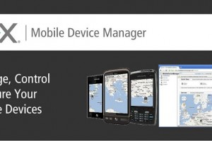 Featured App Review: 3CX Mobile Device Manager