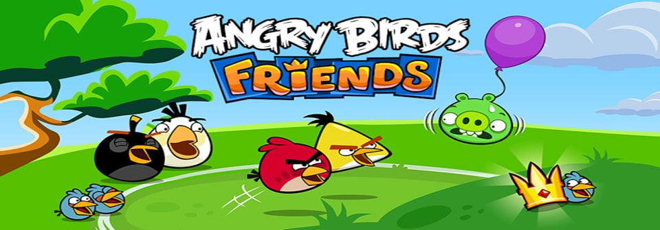 Angry-birds-friends-android-game-live