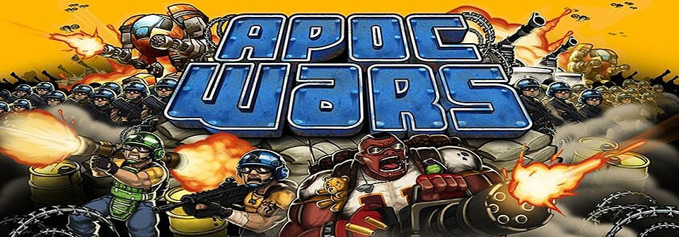 Apoc-Wars-android-game
