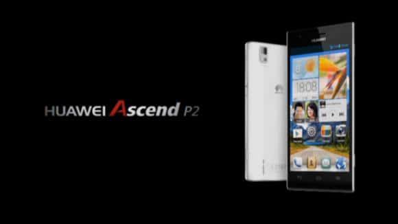 AscendP2-Press-01-580-75