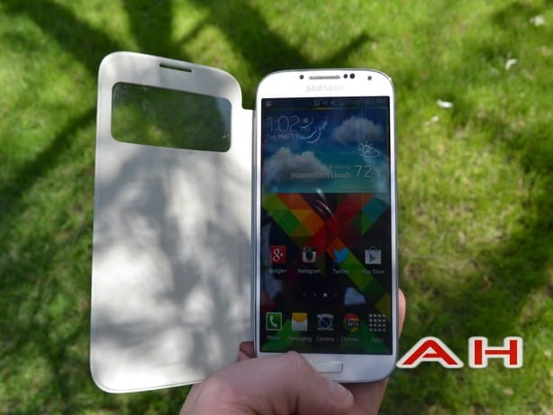 galaxy-s4-s-view-cover-4
