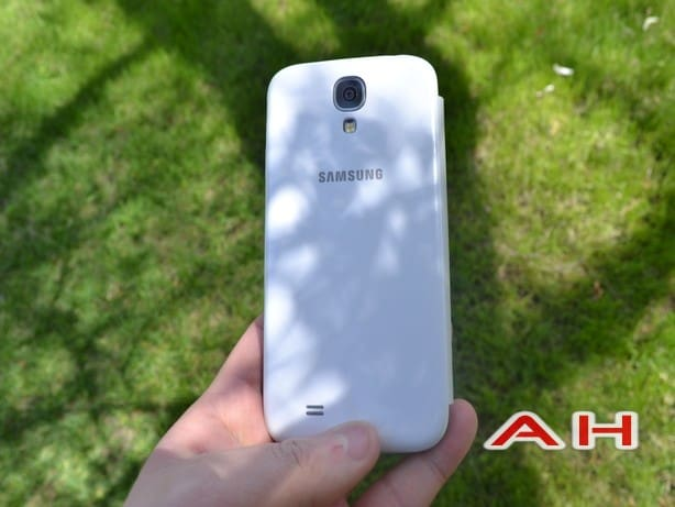 galaxy-s4-s-view-cover-3