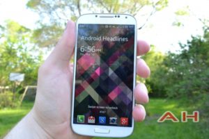 MetroPCS Teases Galaxy S4, Could Be On the Way