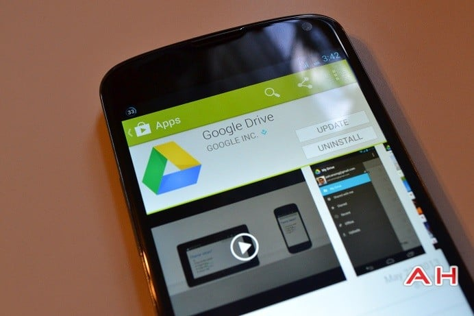 google-drive-nexus-4