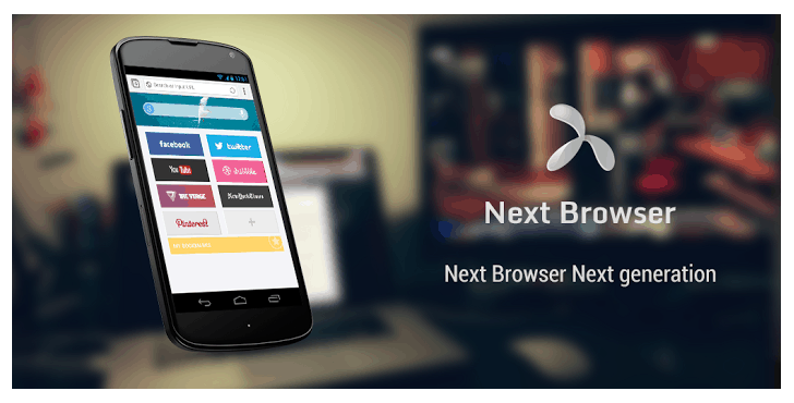 Download-Next-Browser-for-Android-1-0