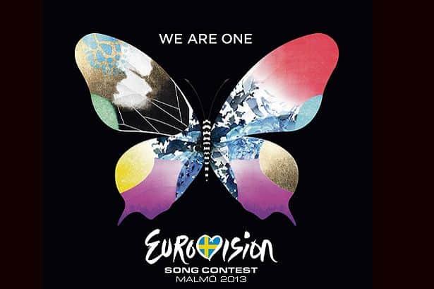 Euro-Vision-Main-1840155