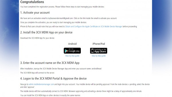 Fullscreen capture 29052013 141613.bmp