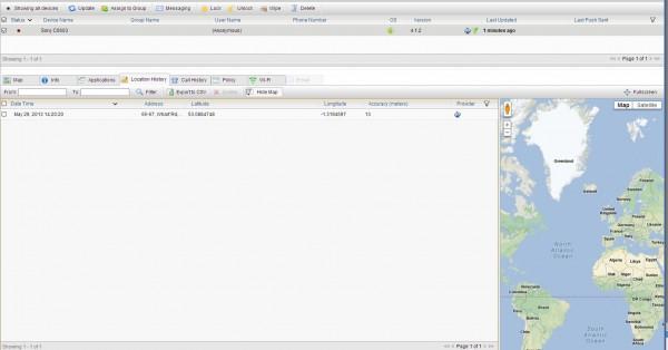 Fullscreen capture 29052013 142306.bmp
