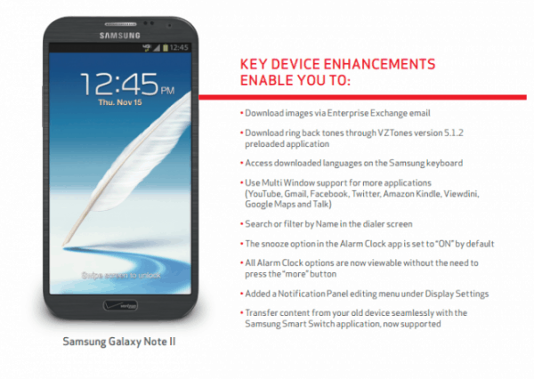 Galaxy-Note-2-Update-PDF-650x462